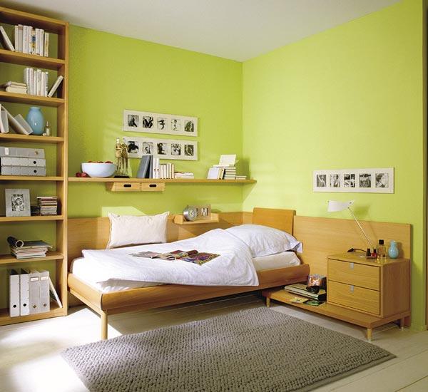 Decoracao De Sala Verde ~  verde para compor a sala de almoço # decoracao de sala verde