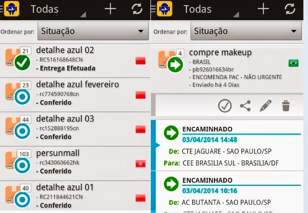 aplicativos para android