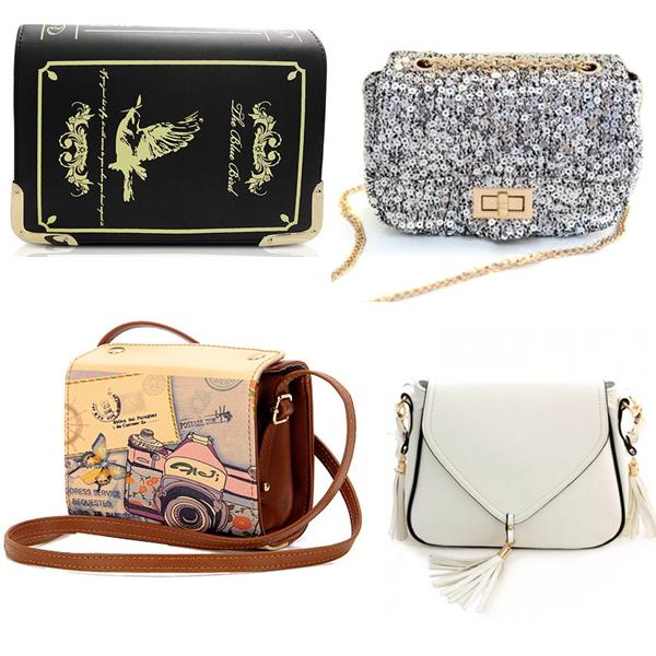 91ebd92d3 Onde comprar: bolsas {lindas e baratas} - Só Para Meninas   blog ...