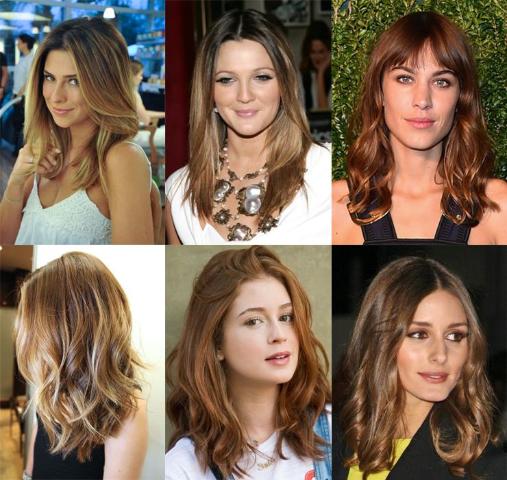 cortes de cabelo 2015