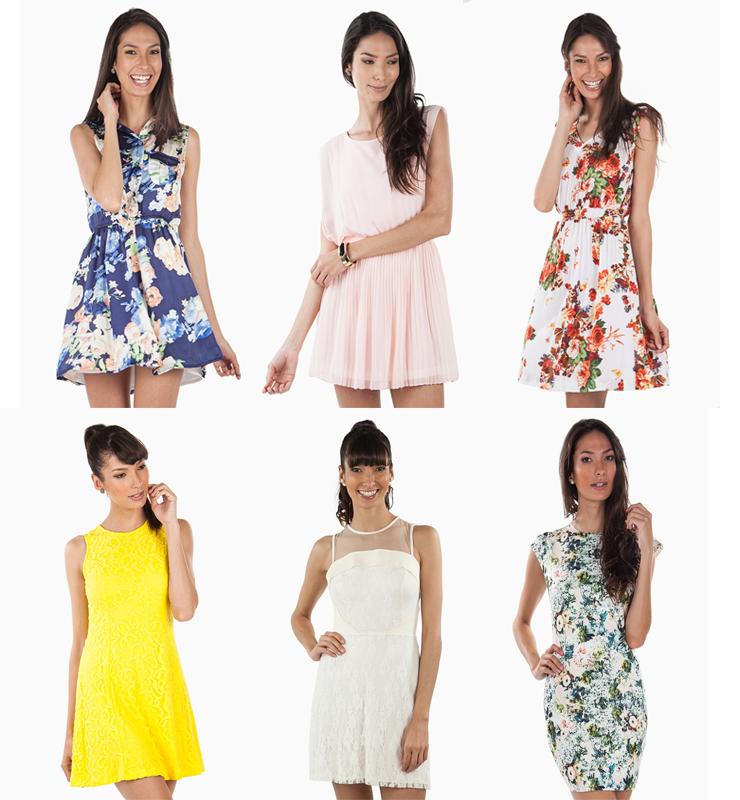 fotos de vestidos 2
