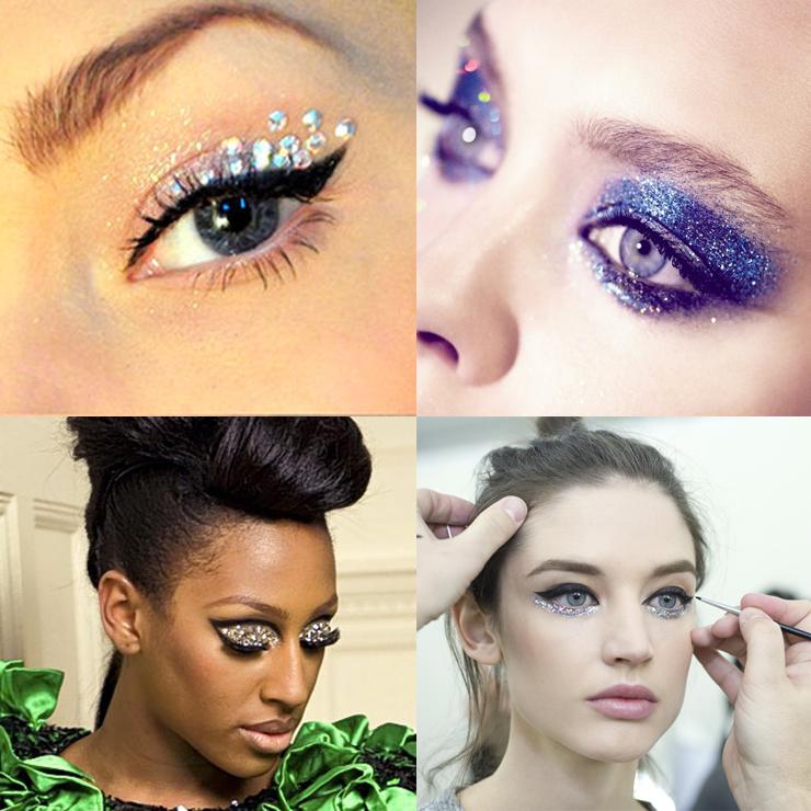 maquiagem para o carnaval 04