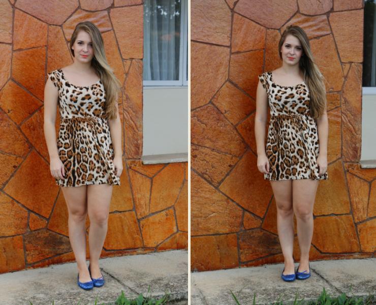 vestido da china 02