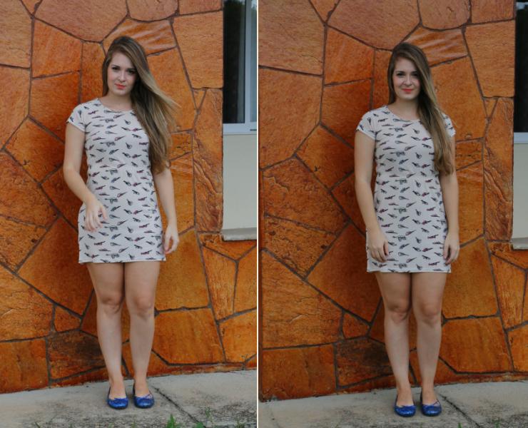 vestido da china 04