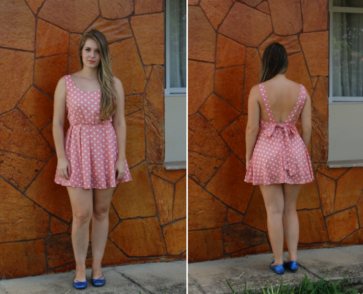 vestido da china 05