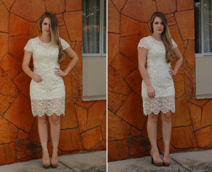 vestidos da china 08