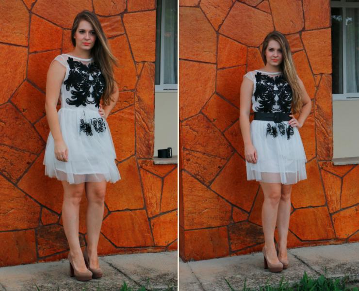 vestidos da china 09