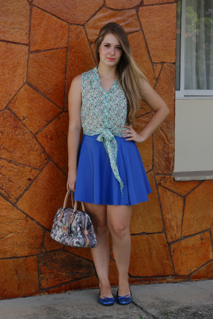 look do dia cinema 02