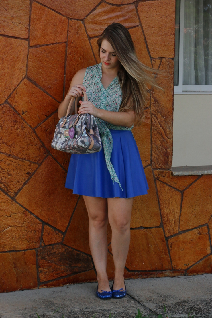 look do dia cinema 03