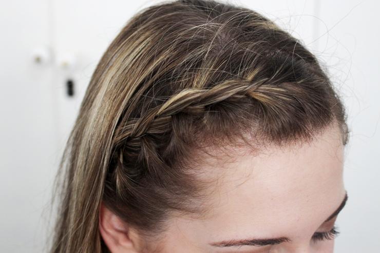 penteado trança 02