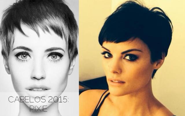 tendencias cabelos 2015 3