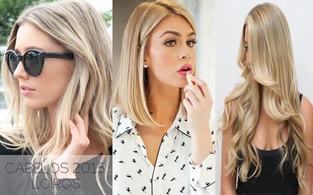 tendencias cabelos 2015 4
