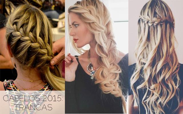 tendencias cabelos 2015 5
