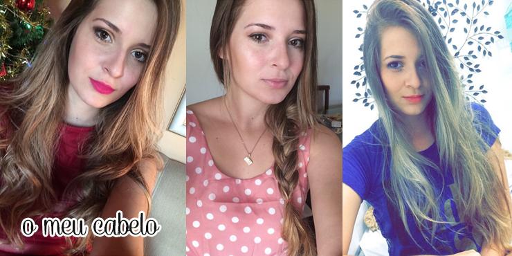 cabelo crescer rapido só para meninas
