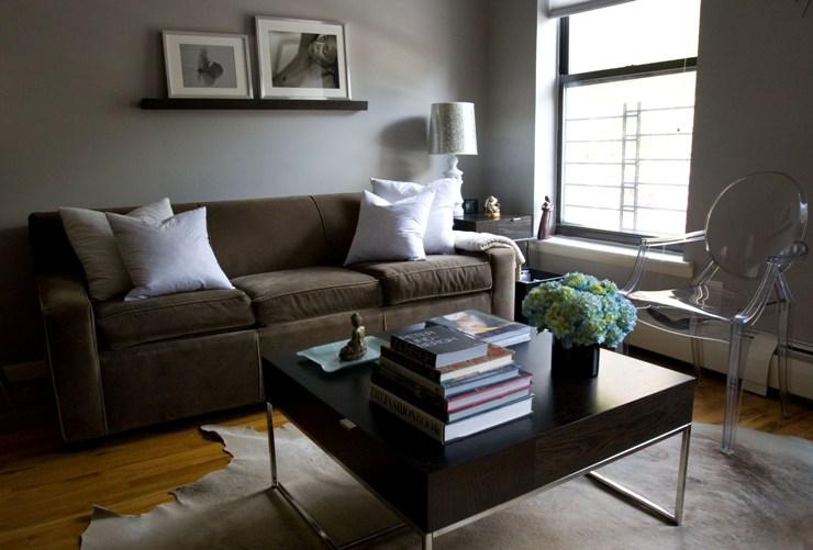 sofá- cores legais - encontrado em tovtov.com