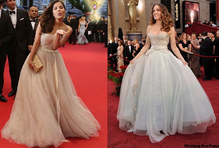 vestido de princesa só para meninas