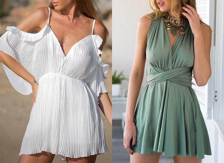 vestidos curtos para festas 4